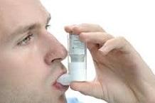 Astma2